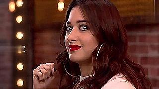 Tamanna Bhatia, hot close up 2