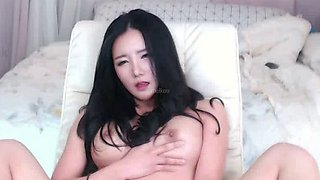 Korean Bj Neat Hot