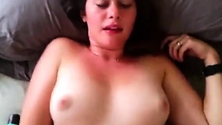 beautiful Turkish girl fuck